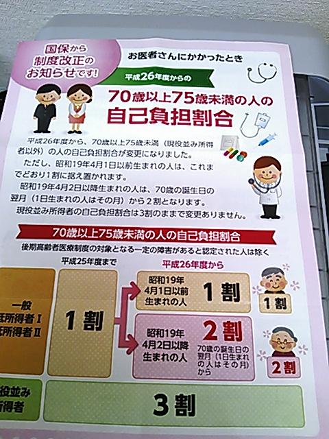 201403前期高齢者負担.JPG